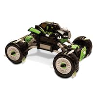 Kid Galaxy 2.4 Ghz Remote Control Claw Climber Rhino