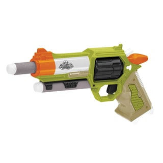 Kid Galaxy Wilderness Explorers Talon-Mini Blaster