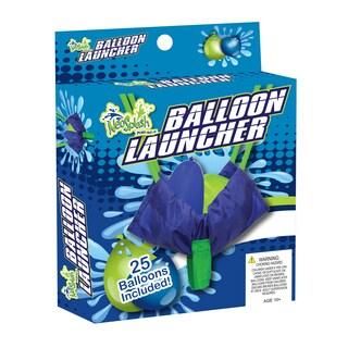 Pumponator Neo Splash Balloon Launcher