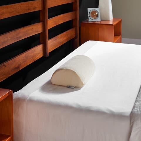 Tempur-Pedic Universal Cushion