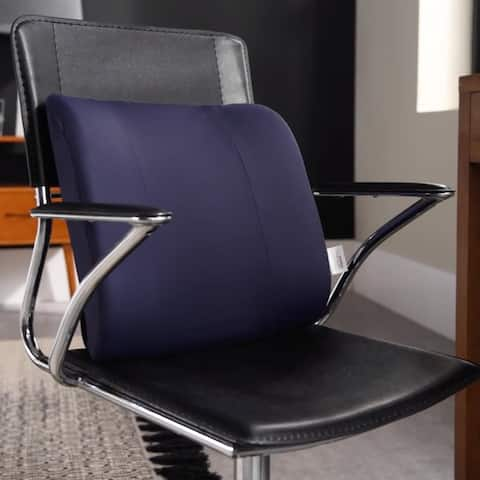 TEMPUR-Pedic Standard Lumbar Cushion