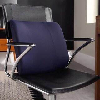 TempurPedic Standard Lumbar Cushion