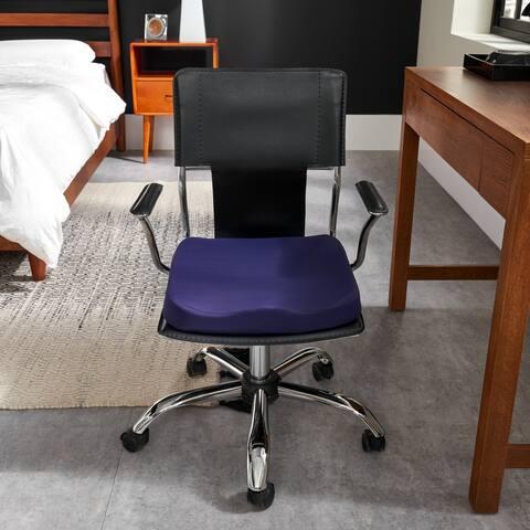 TEMPUR-Pedic The Seat Cushion