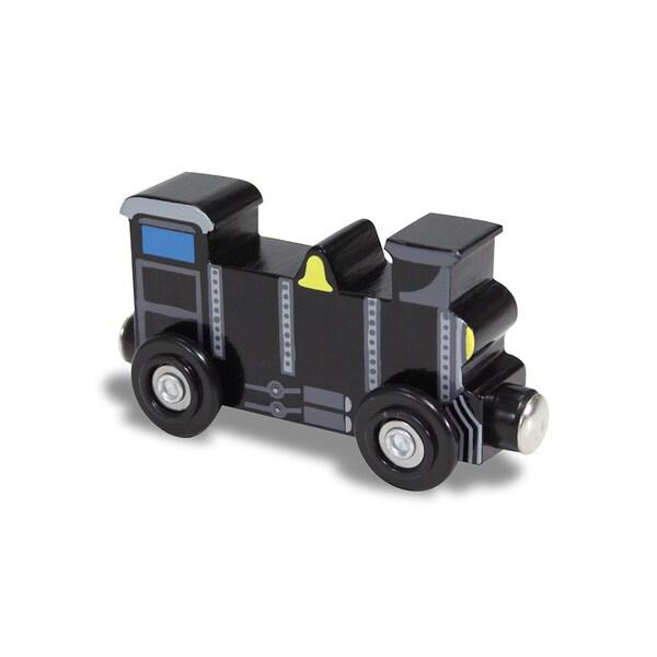 Steam Engine (6 pack)