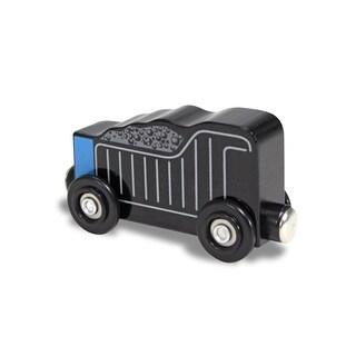 Coal Car (6 pack)