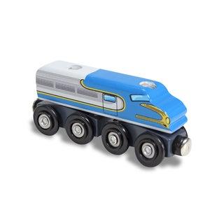 Diesel Engine (6 pack)