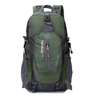 Free Knight 35L Outdoor Sports Travel Backpack / Day-pack