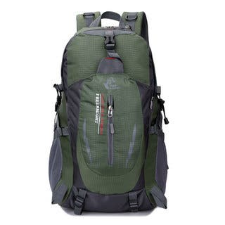 Free Knight 35L Outdoor Sports Travel Backpack / Day-pack|https://ak1.ostkcdn.com/images/products/16635575/P22959764.jpg?impolicy=medium