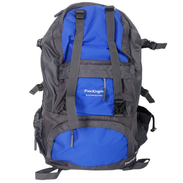 Free Knight 50LOutdoor Backpack / Daypack