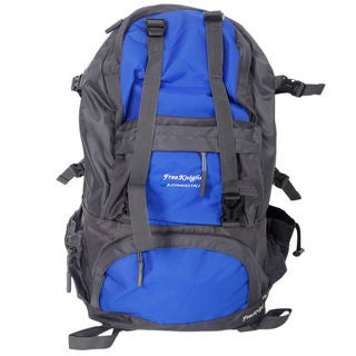 Free Knight 50LOutdoor Backpack / Daypack (2 options available)