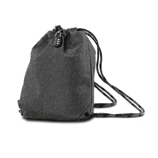 LockSack Theft Resistant Backpack
