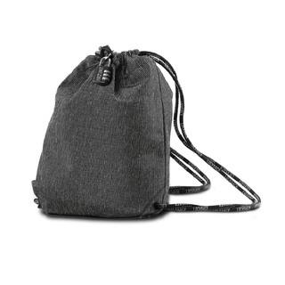 LockSack Theft Resistant Backpack|https://ak1.ostkcdn.com/images/products/16635725/P22959879.jpg?impolicy=medium