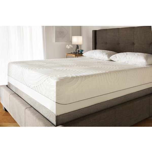 TEMPUR Protect Mattress Protector Free Shipping Today