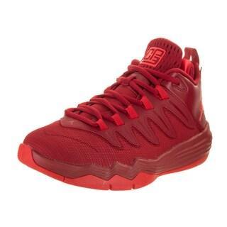 Nike Jordan Kids Jordan CP3.IX BG Basketball Shoe