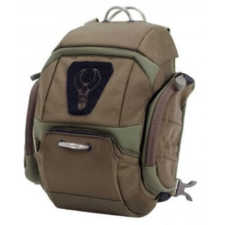 Badlands Bino XR Case 21-35375 Serengeti Brown