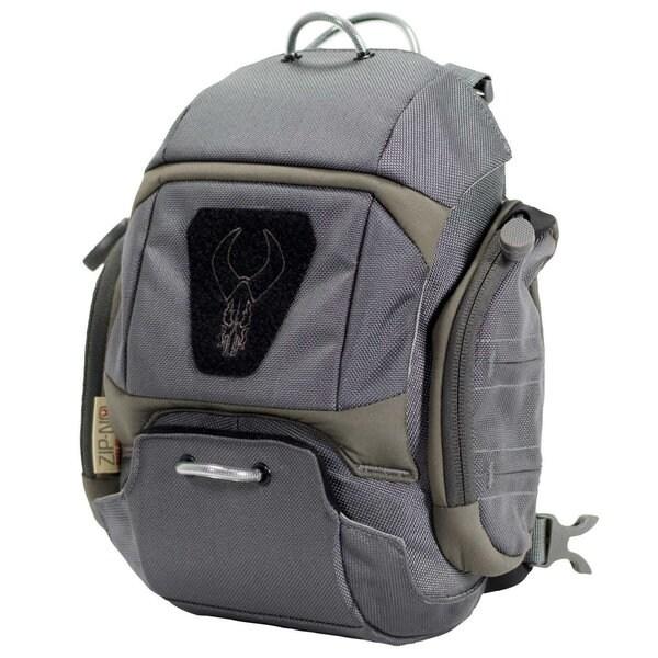 Badlands Bino XR Case Grey 21-35374