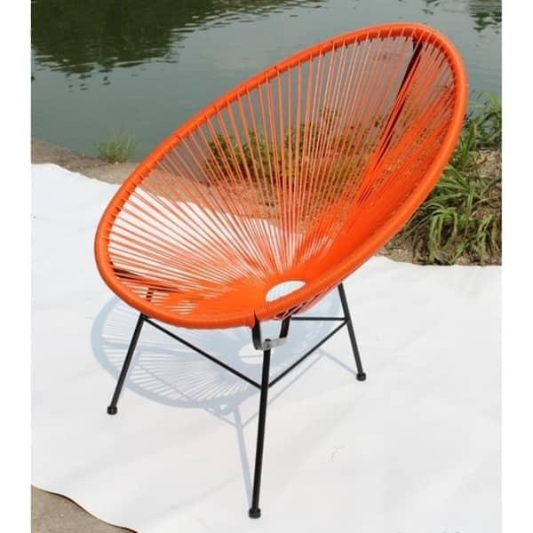 Astounding Acapulco Indoor Outdoor Modern Tuscon Chair Spiritservingveterans Wood Chair Design Ideas Spiritservingveteransorg