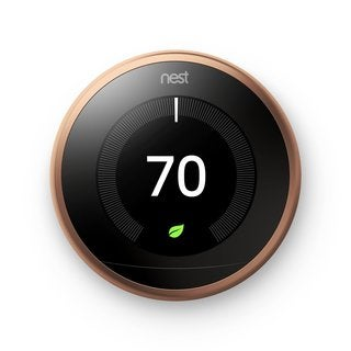 Nest Learning Thermostat 3rd Generation, Copper|https://ak1.ostkcdn.com/images/products/16637396/P22961375.jpg?_ostk_perf_=percv&impolicy=medium