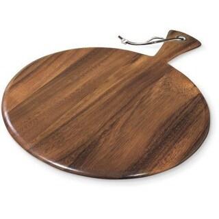 Ironwood Gourmet Round Paddleboard