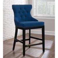 Venetia 26-inch Counter Stool by Greyson Living