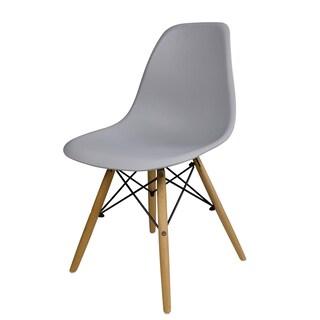 April Mid-Century Chair