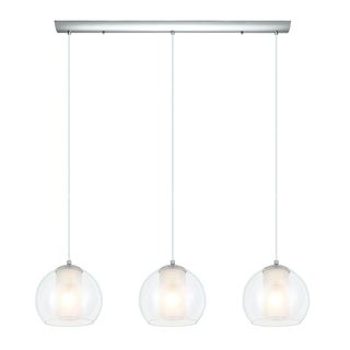 Eglo Bolsano 3-light Pendant