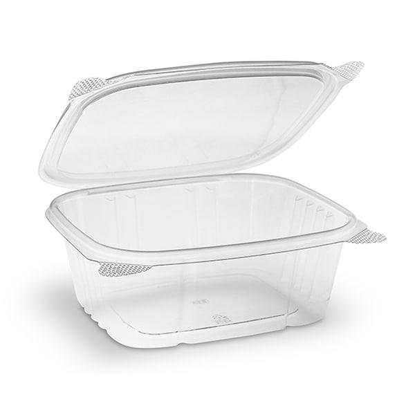Shop ePackageSupply 32 oz Disposable Plastic Deli Storage