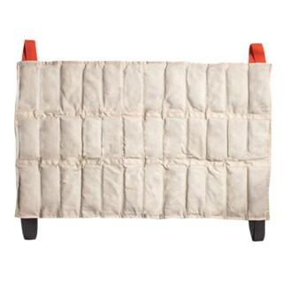 Relief Pak Moist Heat Pack Oversize 15 x 24-inch
