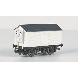 Bachmann Trains Thomas & Friends Troublesome Truck #5 - HO Scale