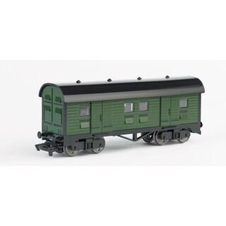 Bachmann Trains Thomas & Friends™ Mail Car - Green - HO Scale