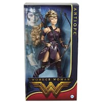 Barbie® Antiope Doll