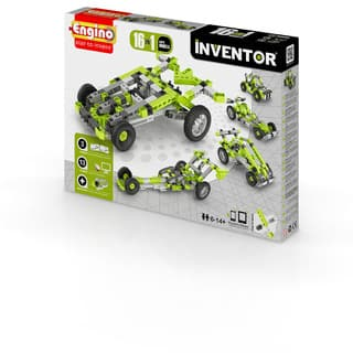 Engino 16 in 1 Models/Cars Building Set|https://ak1.ostkcdn.com/images/products/16645024/P22968095.jpg?impolicy=medium