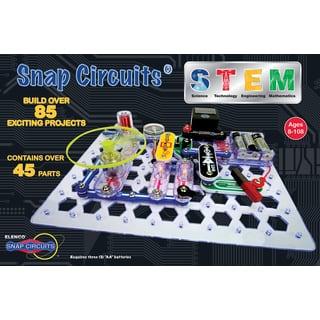 Elenco Snap Circuits STEM Learning Set|https://ak1.ostkcdn.com/images/products/16645028/P22968099.jpg?impolicy=medium