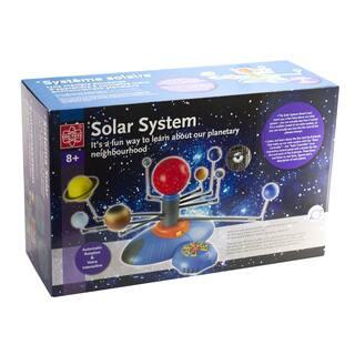 Edu Toys Solar System Planetary Educational Set|https://ak1.ostkcdn.com/images/products/16645033/P22968103.jpg?impolicy=medium