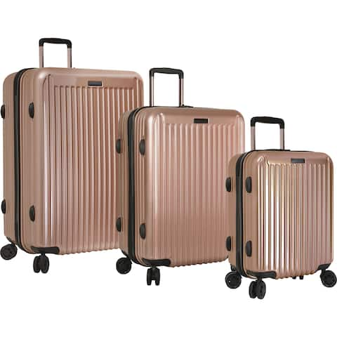 c31321040b30 Anne Klein Luggage | Shop our Best Luggage & Bags Deals Online at ...