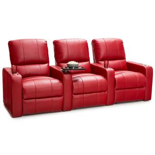 Theater Seating Living Room Furniture Shop The Best Deals For - Home theater sofa