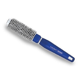Bio Ionic BlueWave 1-inch Square Round Brush