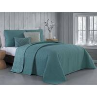 Avondale Manor Tara 5-piece Quilt Set