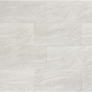 Silver Porcelain Floor Tiles For Less Overstockcom - 6 x 12 porcelain floor tile