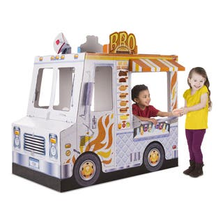 Food Truck Indoor Playhouse|https://ak1.ostkcdn.com/images/products/16654340/P22976519.jpg?impolicy=medium