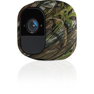 Arlo Pro Skins - Set of 3 Camouflage Skins (VMA4200)