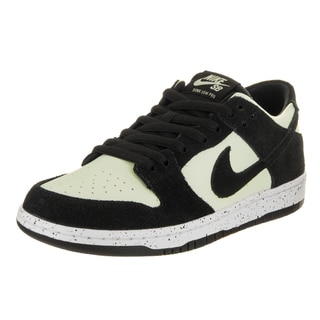 Nike Men's SB Zoom Dunk Low-profile Skate Shoes