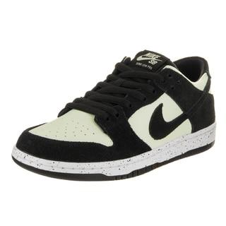 Nike Men's SB Zoom Dunk Low-profile Skate Shoes