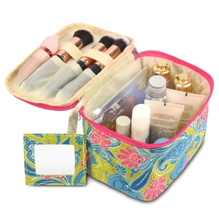 Toiletry Bags Travel Accessories For Less Overstock