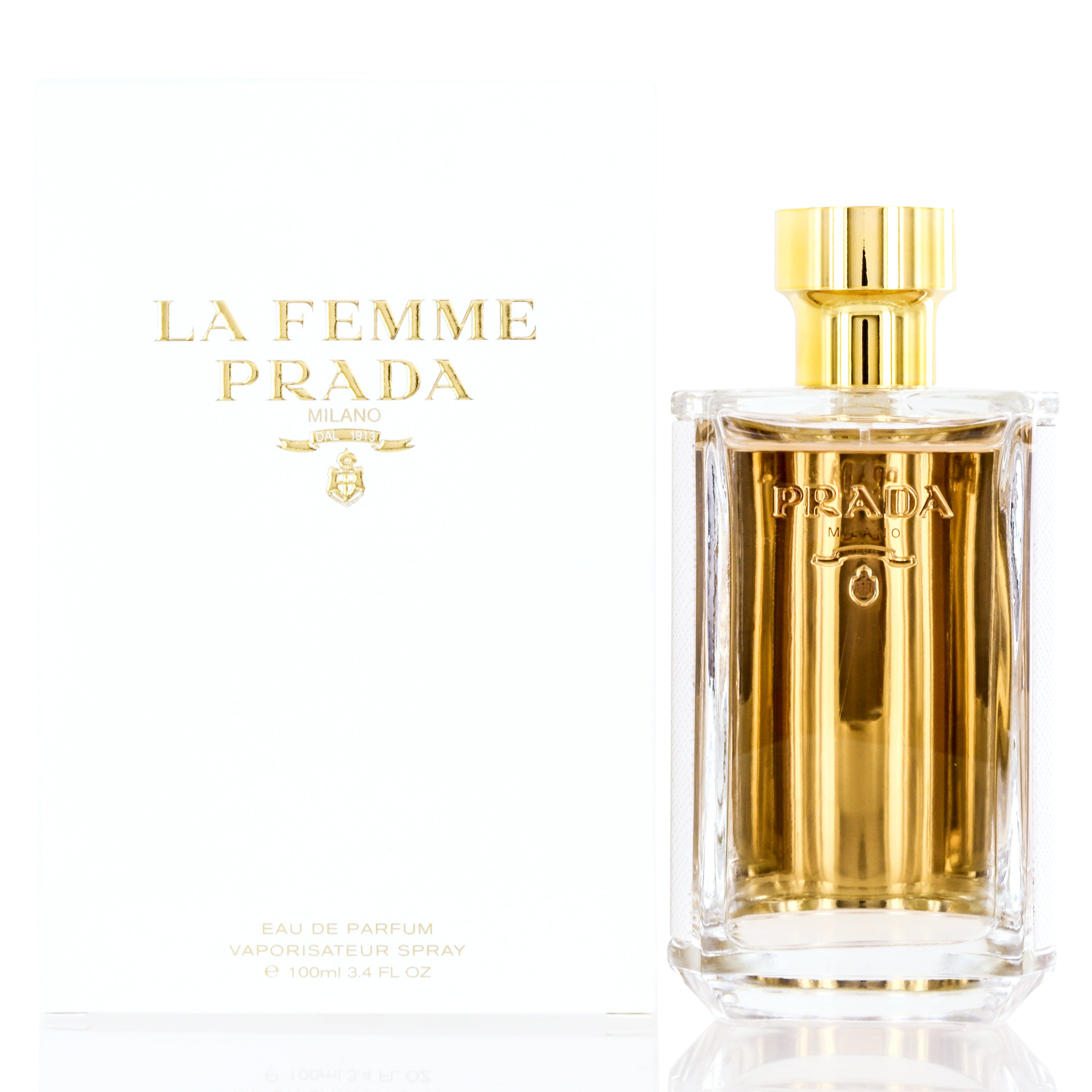 Prada At Buy OverstockOur Best Fragrances Perfumes Online Women's Sj3A4R5qcL