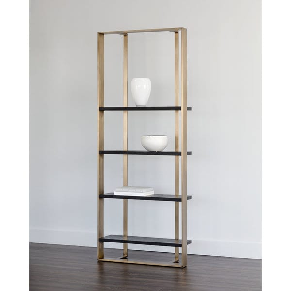 in at for teak stilnovo brass pamono bookcase from with mounted and wall lamp sale iron