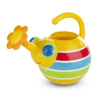 Melissa & Doug Giddy Buggy Watering Can