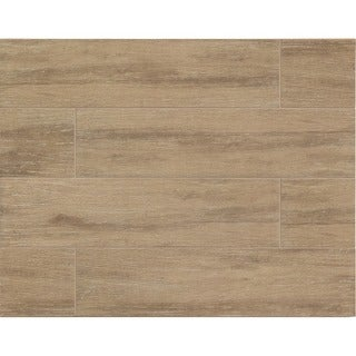 6X24 Prestige Oak (Wood Look) (Case of 12)