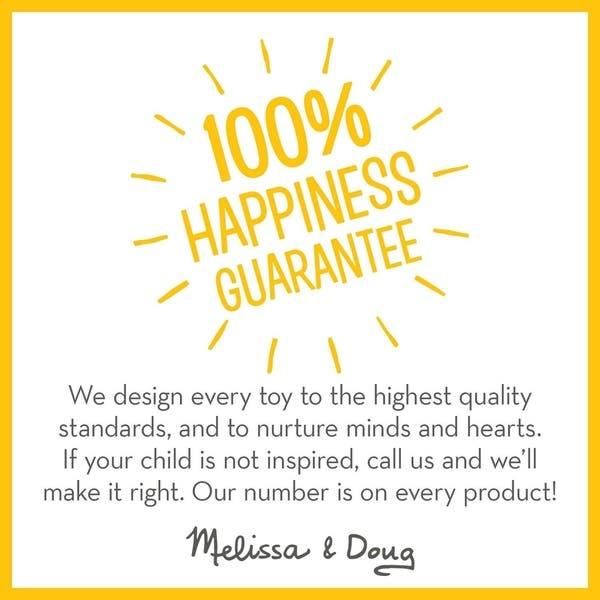 Melissa Doug Kitchen Accessory Set Overstock 16682780