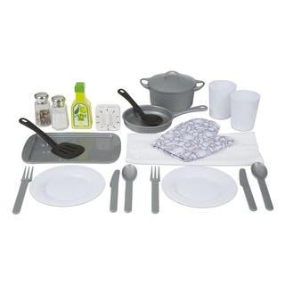 Melissa & Doug Kitchen Accessory Set|https://ak1.ostkcdn.com/images/products/16682780/P23002138.jpg?impolicy=medium